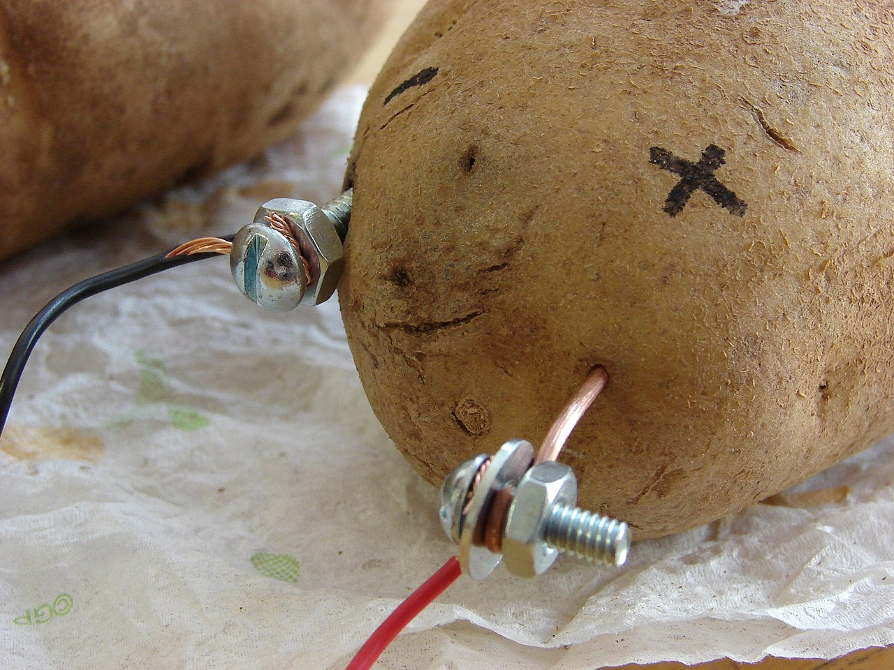 1280px-Potato-Battery-5495_700.jpg
