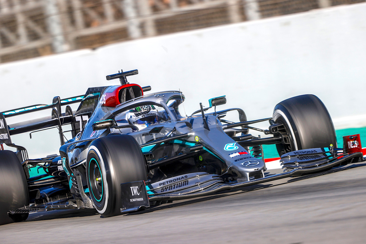2020 Mercedes-AMG F1 small.jpeg