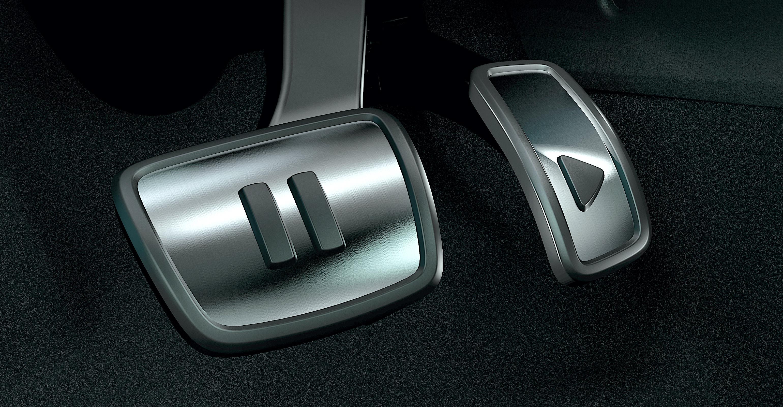 2021 VW ID4 pedals.jpg