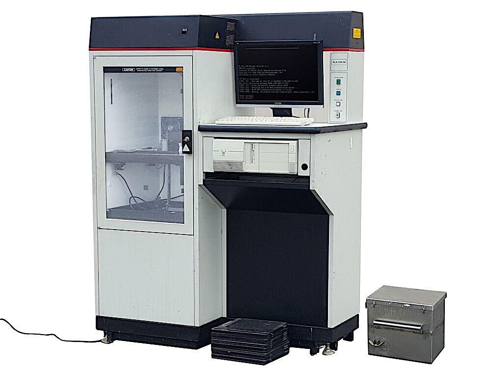 3D Systems SLA 250.jpg