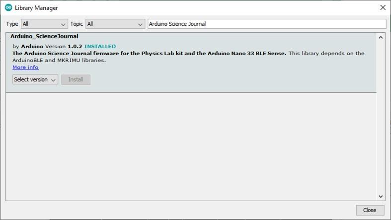 Arduino_Science_Journal_library_installation.jpg