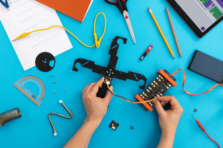 Arduino_Science_Kit_Physics_Lab.jpg