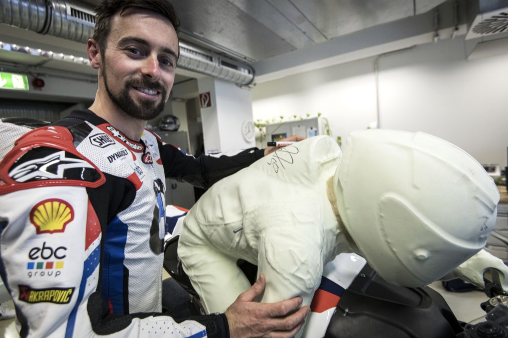 BMW World Superbike wind tunnel 2.png