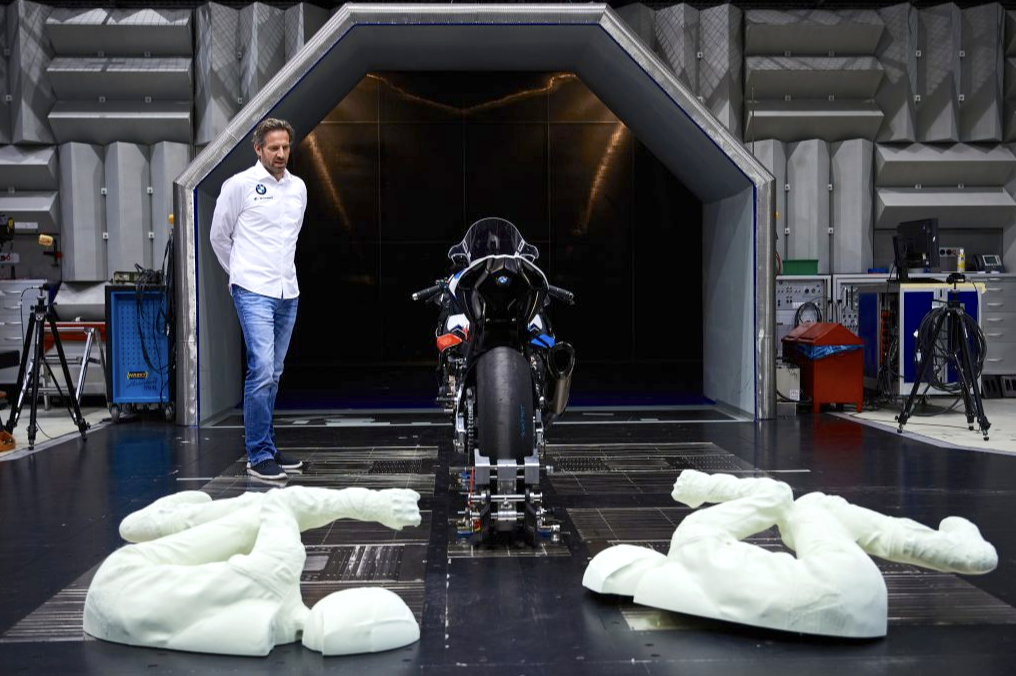 BMW World Superbike wind tunnel 3.png