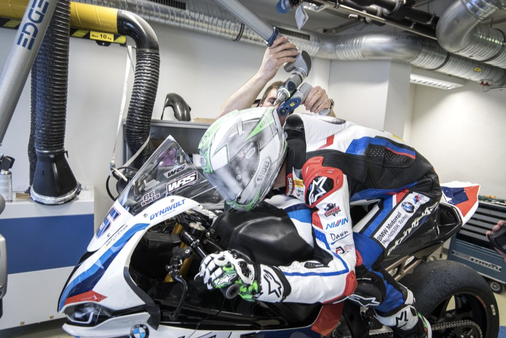 BMW World Superbike wind tunnel 5.png