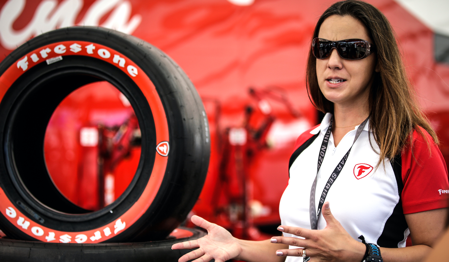 Cara Adams Firestone alternate Indycar Tire.jpg