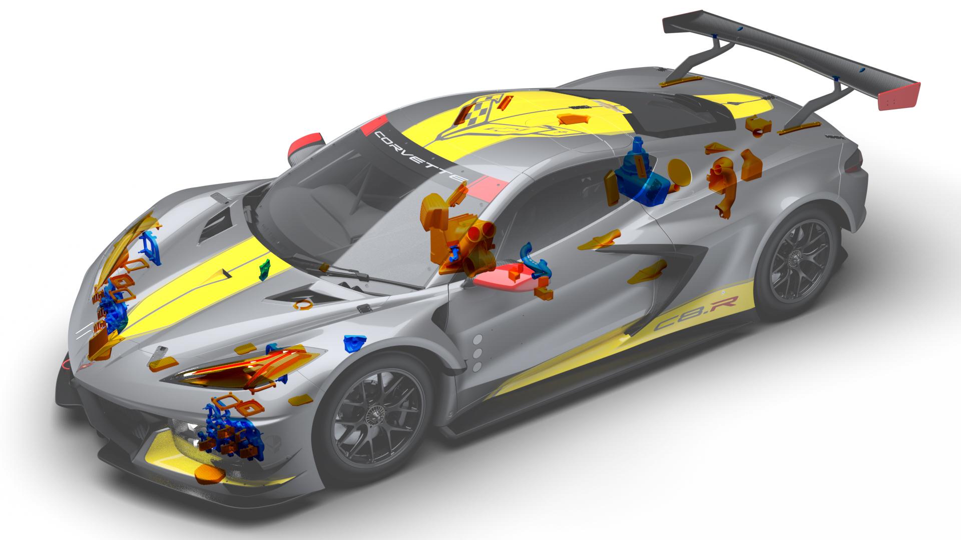 Corvette-C8.R-with-3D-printed-parts.jpg