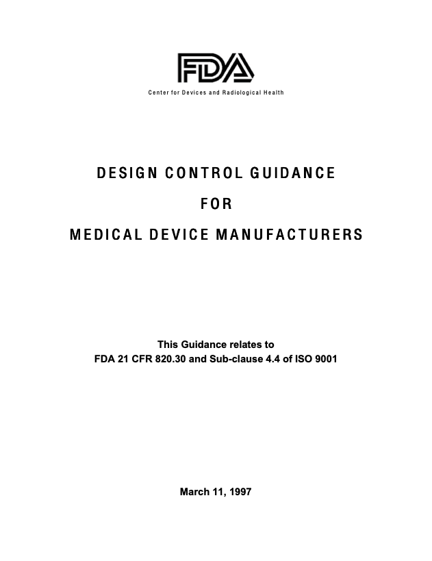 FDA-Guidance-Cover.png