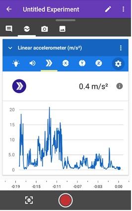 Google_Science_Journal_accelerometer_sensor_card.jpg
