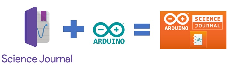 Google_Science_Journal_to_Arduino_Science_Journal.jpg