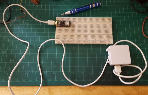 Magnetometer_setup.jpg
