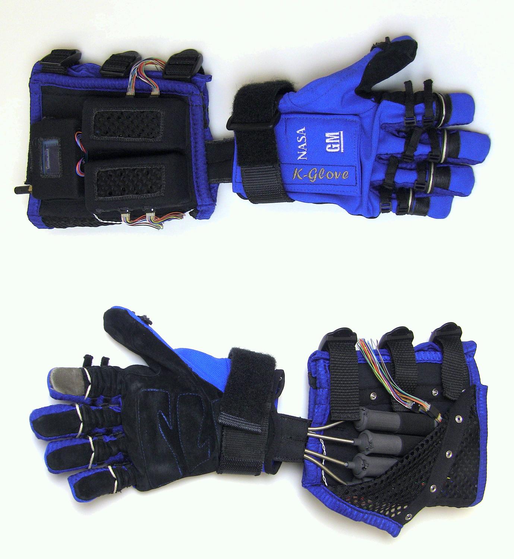 Robo-Glove-2.jpg
