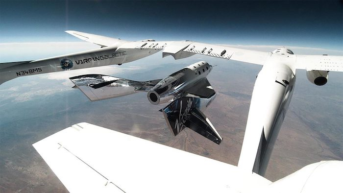Virgin Galactic CG10header-1600x900_700.jpg