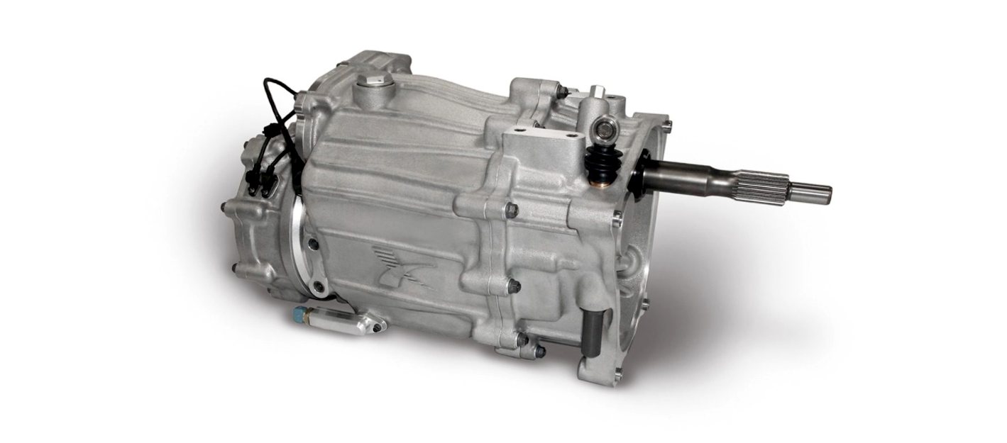 Xtrac P1173 Gearbox.png