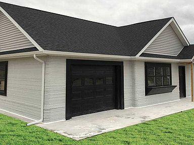garage view.jpg