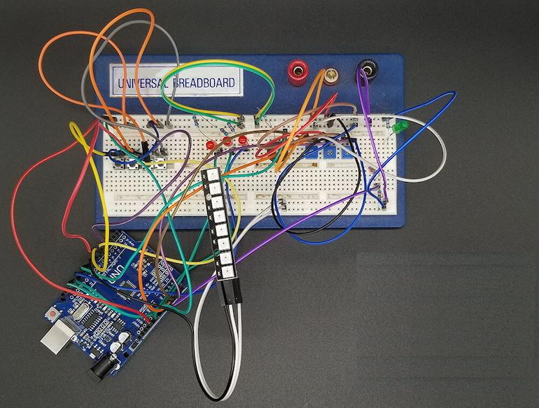 max-0004-01-typical-prototyping-scenario.jpg