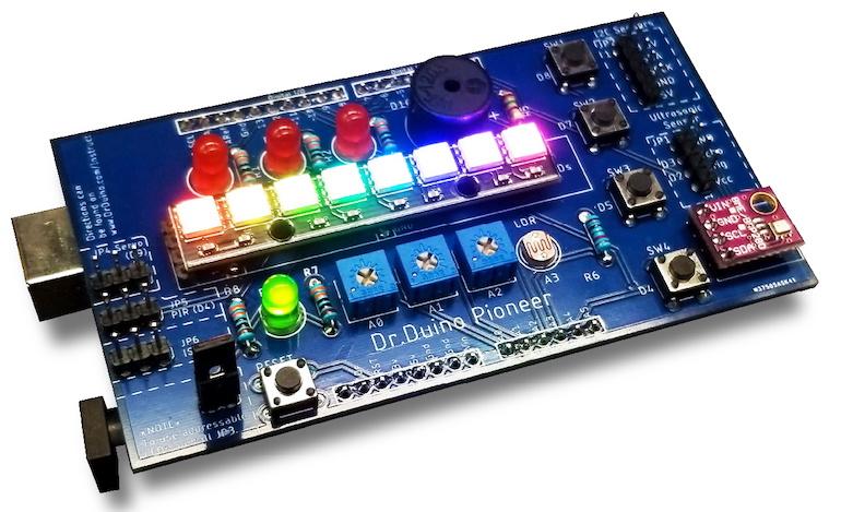 max-0004-02-drduino-pioneer.jpg