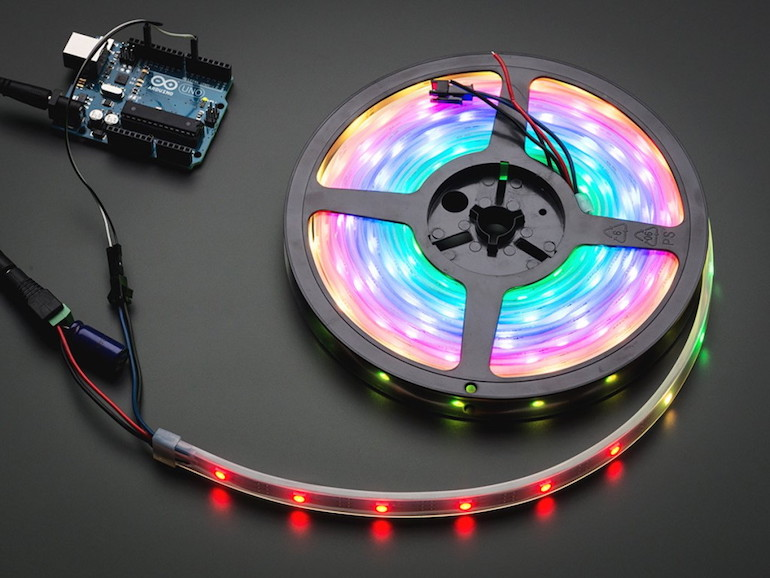 mox-0005-01-neopixel-strip-from-adafruit.jpg