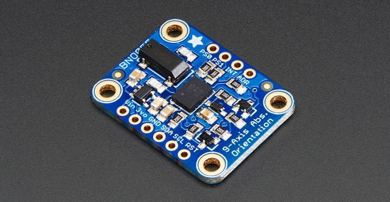 mox-0005-03-9dof-sensor-breakout-board.jpg