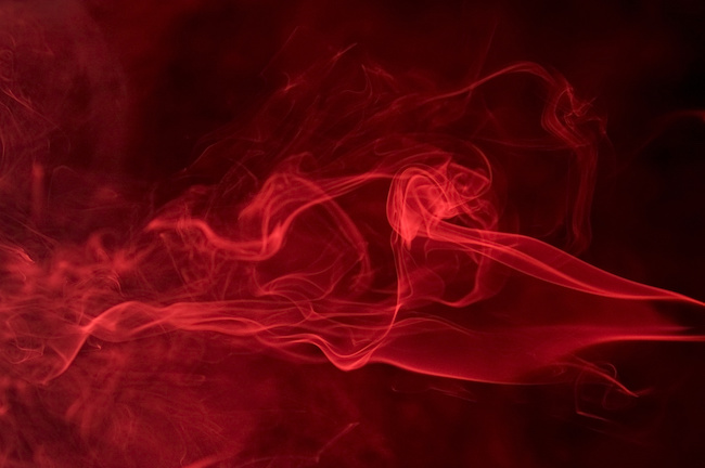 pyrolysis-red-smoke-PRILL-Mediendesign-Adobe-650%20[1].jpg