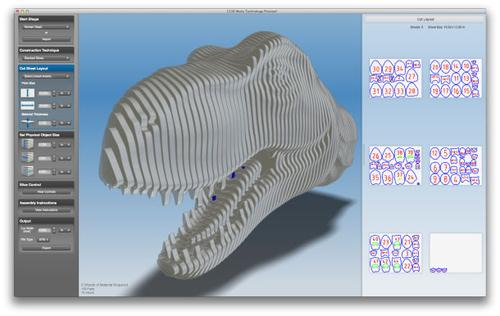 3d Printers Role Fueled By Content Tools Designnews Com