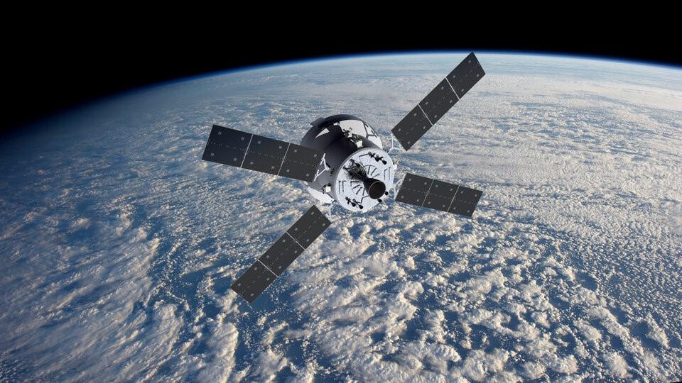 - Artimis 202 0 - ESA Plans to Send Humans into Space