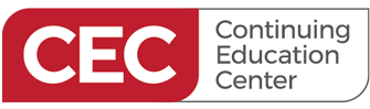 CEC: Continuing Education Center