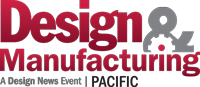 Pacific Design and Manufacturing Show, Anaheim