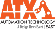 ATX East, Atlantic Design & Manufacturing, robotics