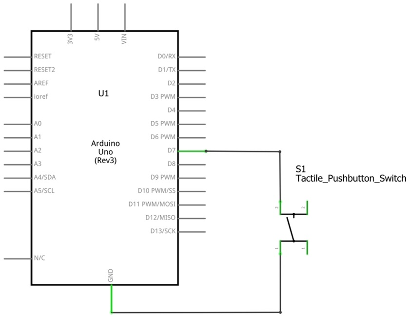 Push Button Switch Wiring Diagram from www.designnews.com