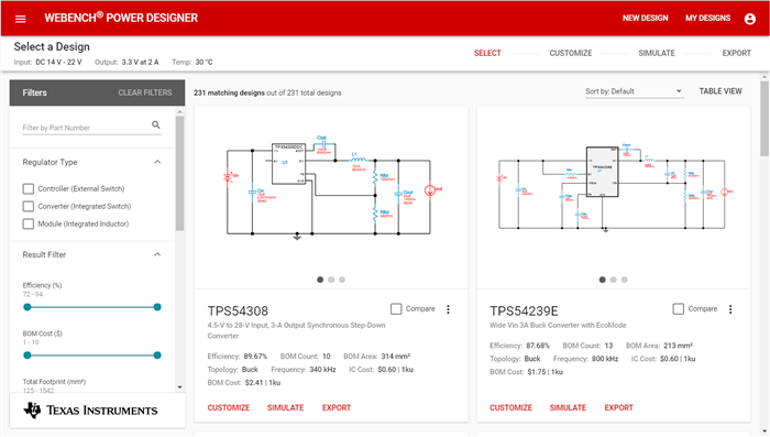 The Best Design Tools For Engineers In 2019 Designnews Com