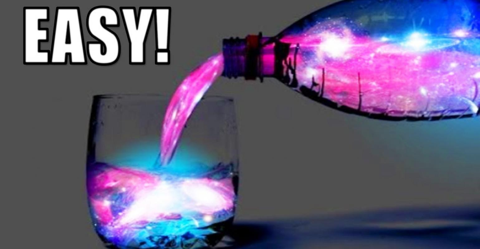 experiments science easy cool projects fun funny friday scientific hacks designnews water friends paper