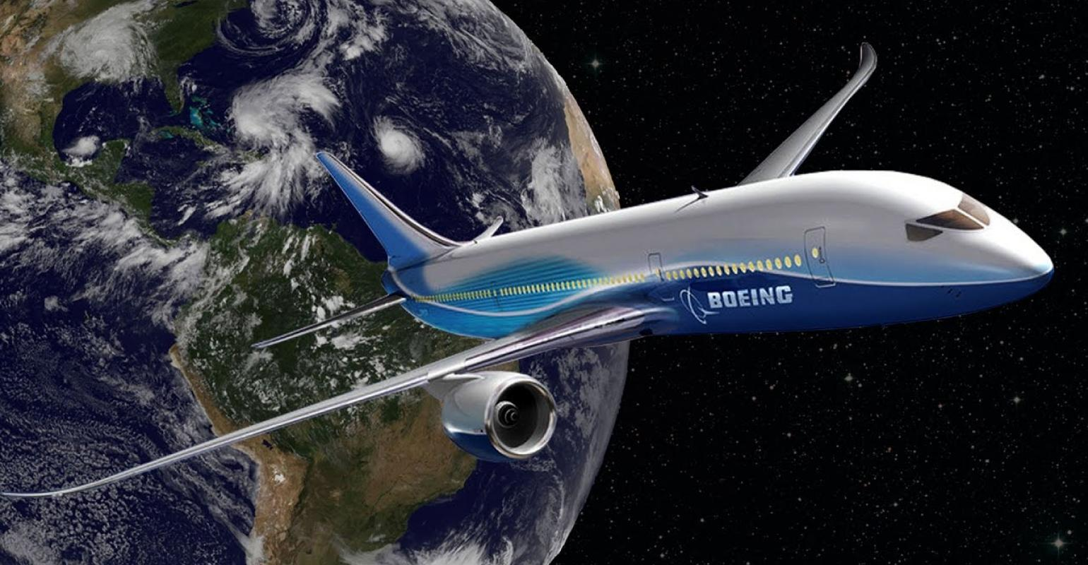 Private Companies Will Lead the Next Wave of Space Travel | designnews.com