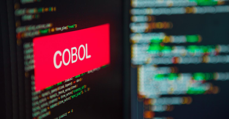 COBOL Coders Needed for Coronavirus Fight