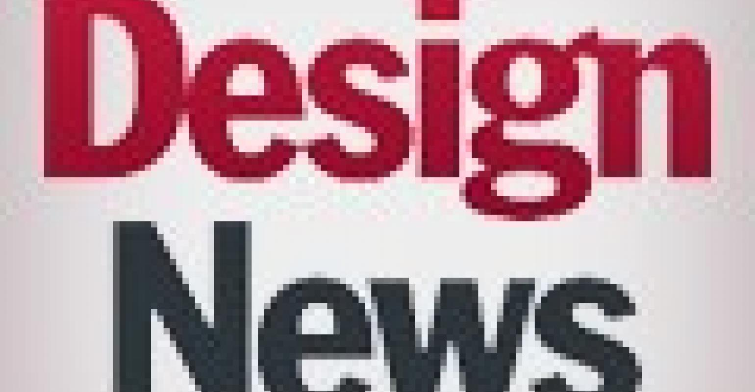 Cool Jobs In Engineering Designnews Com