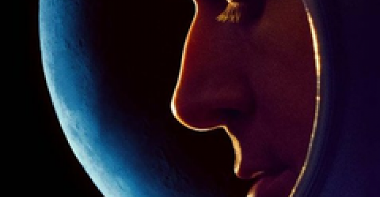 Tell Us the Best and Worst Science and Engineering Movies