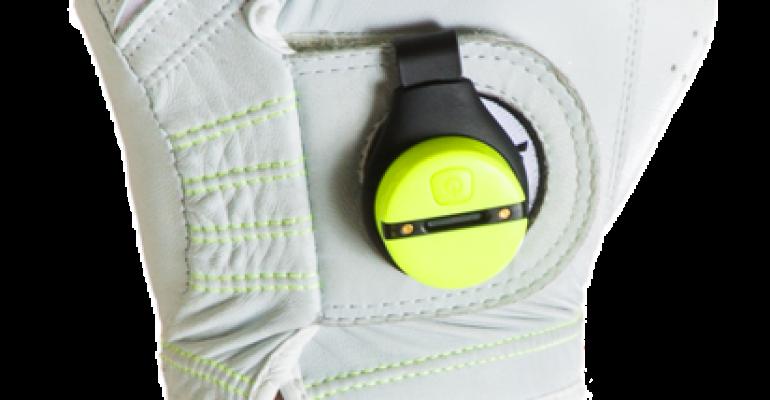 The 10 Best New Sports Equipment Technologies