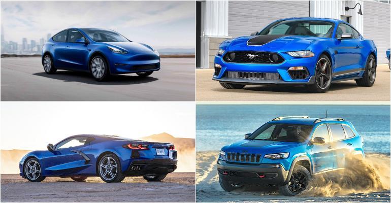 10 American Cars lede.jpg