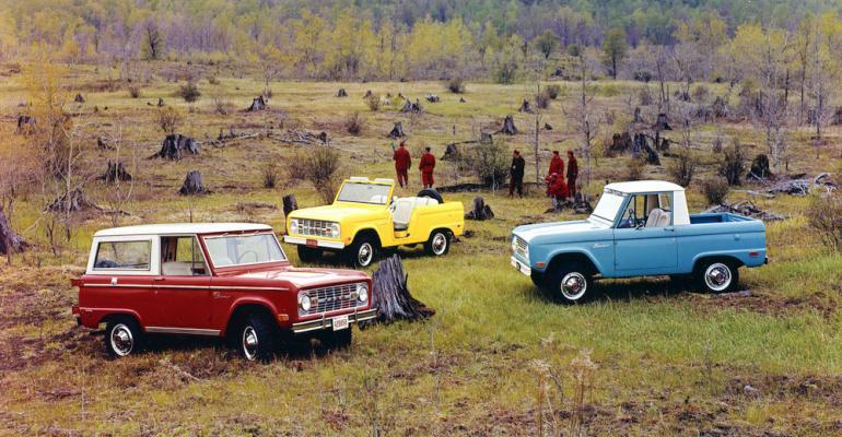 1969 Bronco T69-101.jpg
