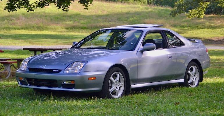 1999 Honda Prelude 2 lede.jpeg