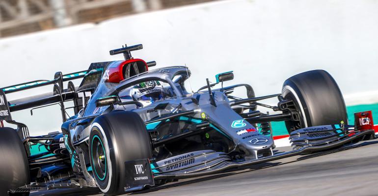 2020 Mercedes-AMG F1 small.jpeg