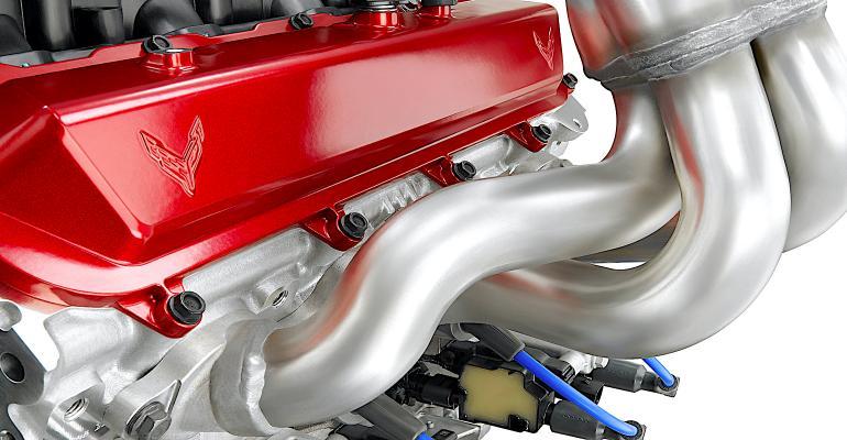 2020-Chevrolet-Corvette-Stingray-Engine-101.jpg