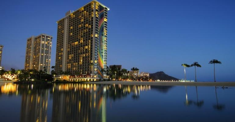 2020-Hilton-Hawaiian-Village-Rainbow-Tower.jpg