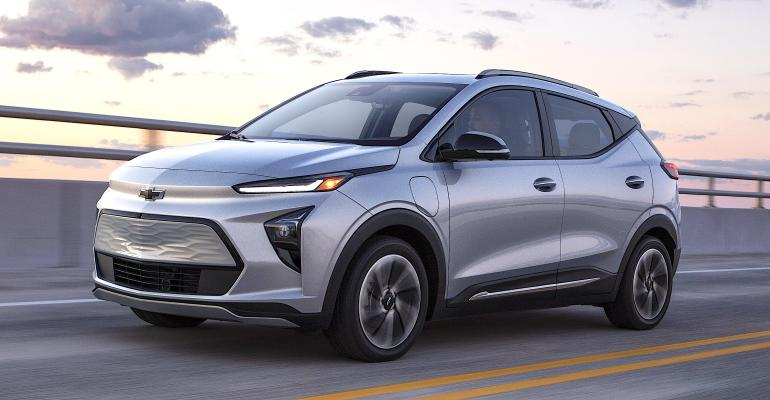 2022-Chevrolet-BoltEUV-010.jpg