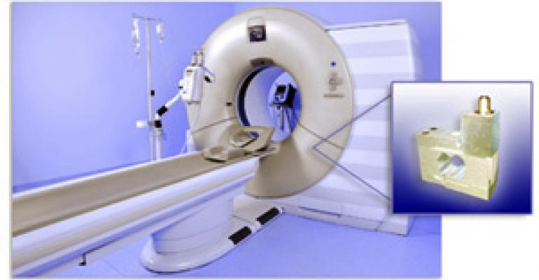 Strain Gauge Technology in OEM Medical Devices