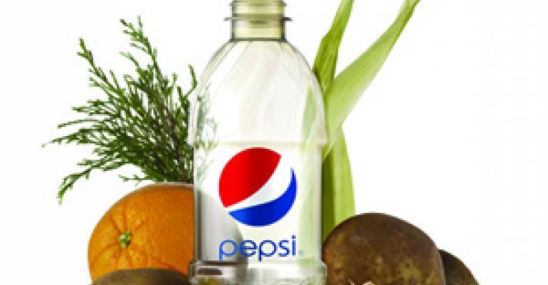 Engineers Give Bioplastics Thumbs Up
