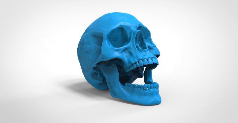 3DP Medical.jpeg