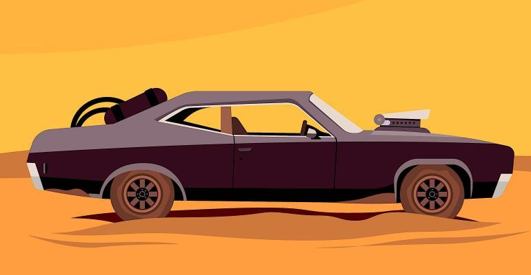 AdobeStock_Mad Max Falcon.jpeg