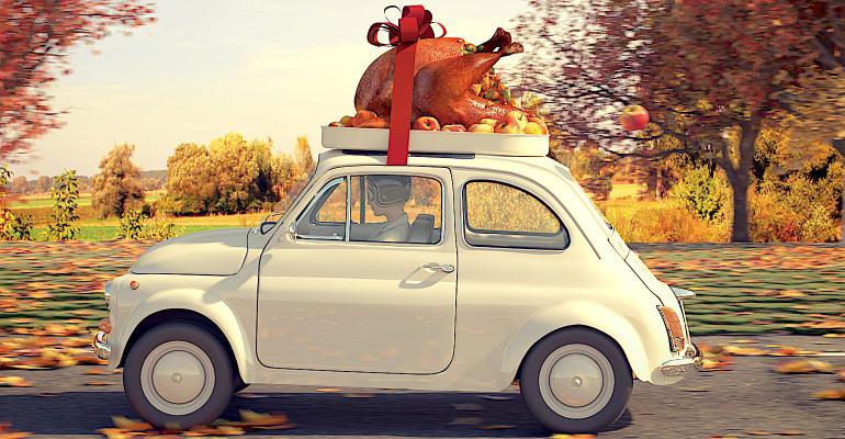 AdobeStock_Thanksgiving Turkey Car.jpeg