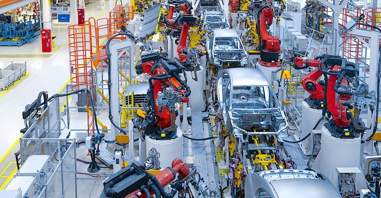 AdobeStock_auto assembly line.jpeg